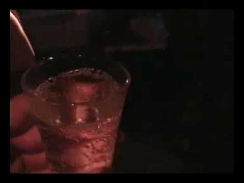 Karaoke BSE 21-12-08en Pepe Trueno  29