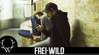 Frei.Wild - R&R Live + More  [Tour-Doku Trailer No. 2]