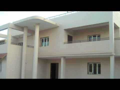Khartoum Property for Rent