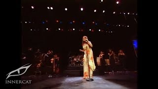 Albita - Que Culpa Tengo Yo (En Vivo) YouTube Videos
