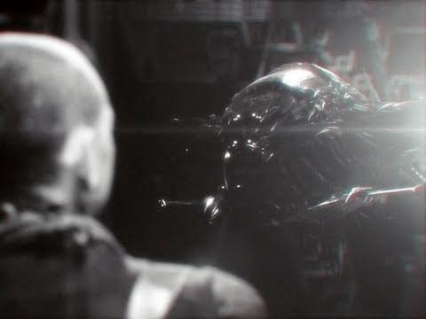TRANSFORMERS 3 | Iridescent (Linkin Park) [HD]