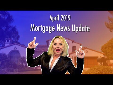 home-interest-rate-update---california-mortgage-broker-news -september-2019