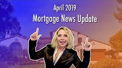Southern California Mortgage Interest Rate Update | TDR Mortgage | Teresa Tims