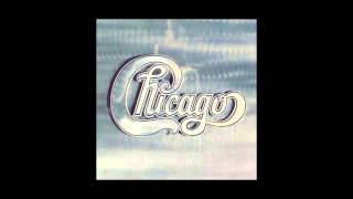 CHICAGO - Fancy Colours