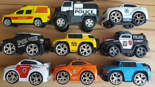 Police Cars for Children Review Coolest video of Police Cars for Kids