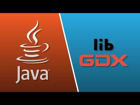 LibGDX Code HotSwapping - YouTube