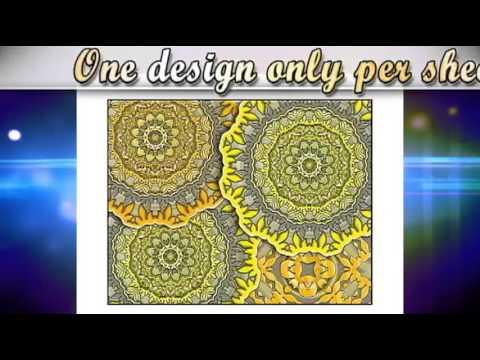 kaleidala-adult-coloring-book-–-kaleidoscope-mandala-patterns-–-v11