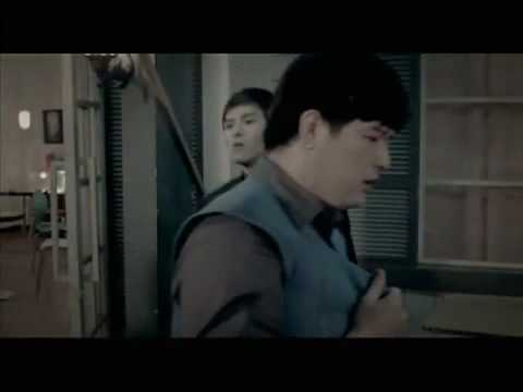 It's You(Super Junior)MV