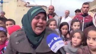 عين الدفلى: سكان حي بوطان بخميس مليانة مطالبة بالترحيل