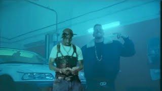 Bonez MC feat. 2pac Honda Civic (Offizielle Vollversion)