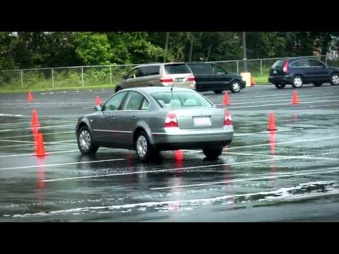 Street Survival from a Parents' Perspectives | Tire Rack