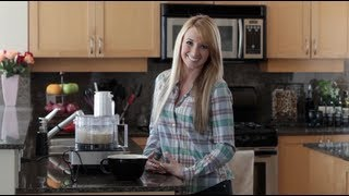 how to make gluten free breadcrumbs