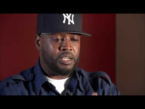 Fox 5 Films: Reasonable Doubt (DIRECTOR'S CUT)