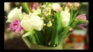 Доставка цветов и букетов по Киеву, Украине и миру. http://buket-express.ua/(, 2016-02-05T15:00:24.000Z)