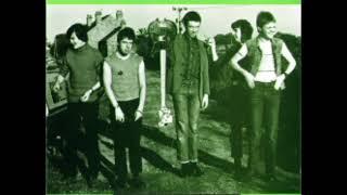 The Undertones - The Peel Sessions Album - 1989 - Full Album - PUNK / NEW WAVE
