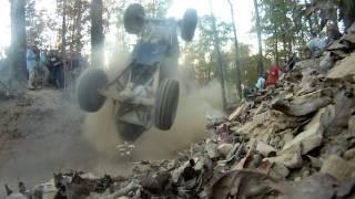 Grayrock Fall 4 All 2011