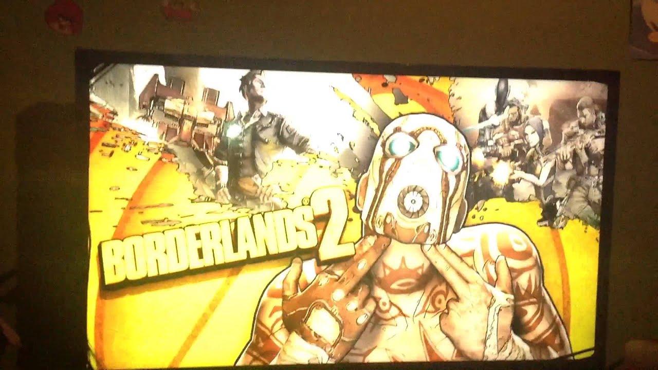 Borderlands 2 Cloud Save Patch Download