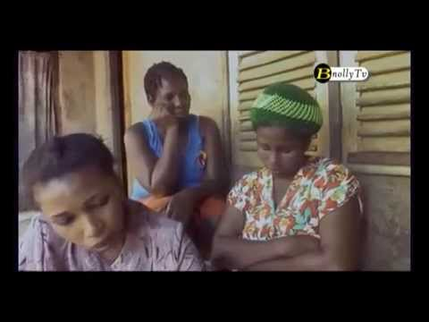 Download NWA MBADA  Chapter 11 LATEST 2015 NIGERIAN MOVIE