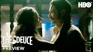 Video 'You're Not in Control, I Am' Ep.4 Teaser | The Deuce | HBO download MP3, 3GP, MP4, WEBM, AVI, FLV Januari 2018