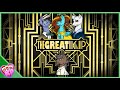 Animatic: The Great KP (The Great Gatsby Trailer Parody)