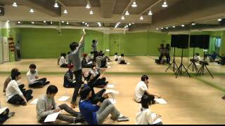 Download Video [17TV] SEVENTEEN TV - episode 1 MP3 3GP MP4