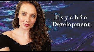 5 Common Psychic Development Mistakes | Gigi Young