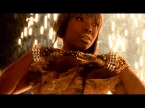 Alja Jackson Prettiest  Girl (Debute Single)