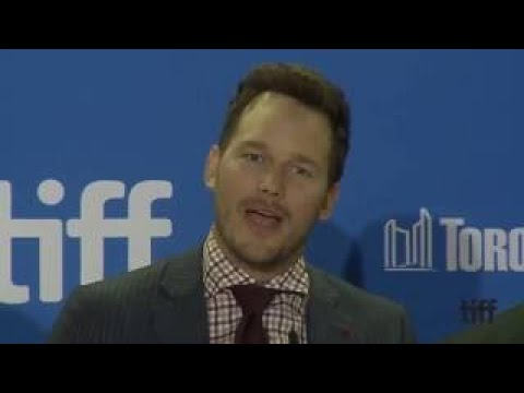 THE MAGNIFICENT SEVEN Press Conference | TIFF 2016
