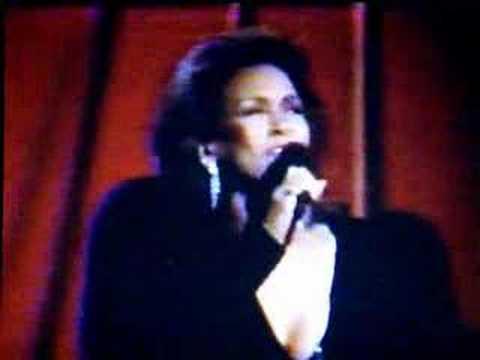 Freda Payne Song Set