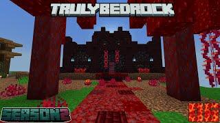 Truly Bedrock Season 2 Episode 6: Blaze Rod Shop