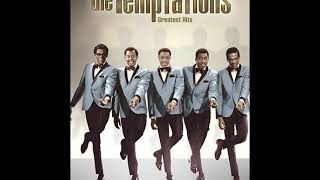 The Temptations  I can't get next to you