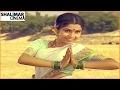Sutradharulu Movie || Aythanavan Bhavathi Video Song || Bhanu Chander, Ramya Krishnan