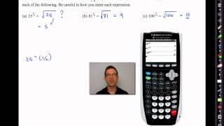 Common Core Algebra II.Unit 4.Lesson 2.Rational Exponents(, 2015-08-04T21:21:58.000Z)