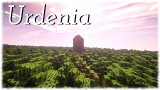 """[""""Minecraft"""", """"Map"""", """"Urdenia"""", """"Ohai"""", """"Island"""", """"Building"""", """"Team"""", """"bauen"""", """"karte""""]"""
