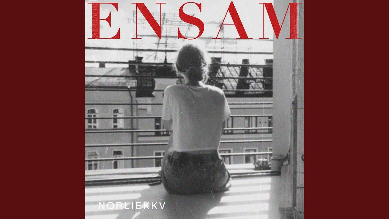 Download Ensam