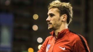 Does Barcelona need to sign Antoine Griezmann this summer? | Part 2