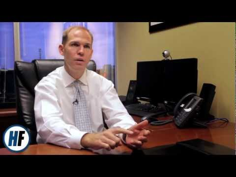 Car Accident Investigation Team - North Carolina Car Accident Lawyers, HensonFuerst