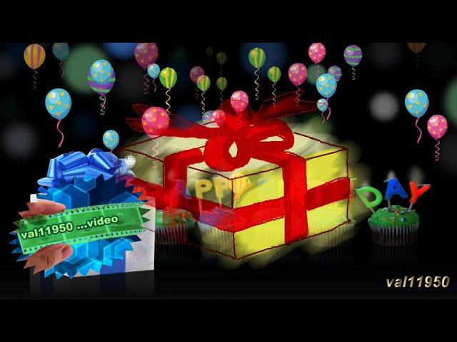 sretan rođendan zlatko pejaković YouTube Gaming sretan rođendan zlatko pejaković