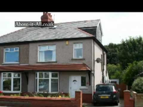 Before Amp After Dormer Loft Conversion Youtube