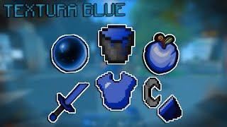 TEXTURA AZUL/BLUE MUITO LINDA E BOA PARA PVP! (SkyWars) ‹ SeveBR › BoA 検索動画 15