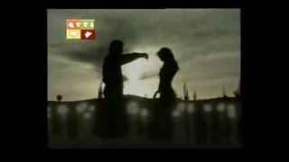 Assi El Hallani - Ya Nekir El Maarouf | عاصي الحلاني - يا ناكر المعروف