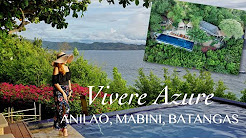 Por Videos Anilao Beach Club