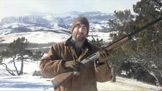 Fabarm Xlr5 Velocity: A Handsome Italian-made Sporting Clays Shotgun