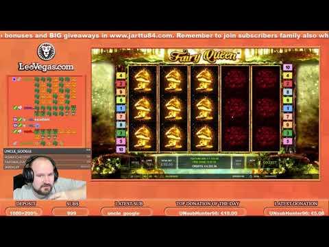 onlayn kazino tiltplanet ru