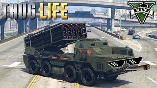 GTA 5 Thug Life Funny Videos Compilation #26 (GTA 5 WINS & FAILS Funny Moments)