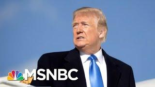 Poll: Indiana Senate Race Is A Dead Heat - NBC News/Marist   MTP Daily   MSNBC