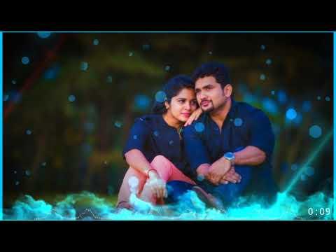 rula-ke-gaya-ishq-tera-romantic-ringtone-|new-ringtone-new-hindi-songs-2019-|latest-love-song