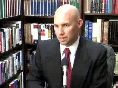 JLF's Joseph Coletti discusses Durham's prepared-food tax