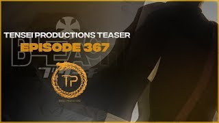 Tensei Productions : BLEACH - Episode 367【TEASER】TYBW Fan Anime thumbnail