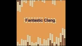 Lenovo - Fantastic clang (ringtone remix)